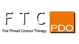 ftc_pdo_logo